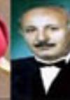 Yusuf Degirmencioglu