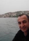 Hakan Şenyuva