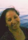 Fatma Biber