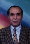 Hasan Demirci