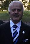 Halil Müftüoğlu