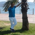 İsmail Malatya