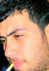 Yavuz Selim Tatar