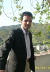 Abdullah Ataş