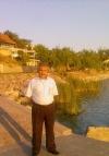 Veysel Turhal