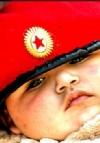 Omur Kızıl
