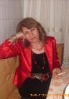 Emel Larasu