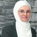 Zeynep Karabulut