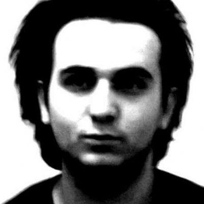 Muhammed Gündüz
