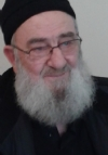 Mahmut Ünsal