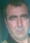 Ali Avlamaz