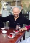 Ali İhsan Dilek