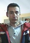 Ali Topcuoğlu