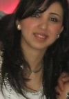 Sahra Zen