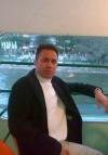 Taha Mehmet Telli