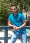Nazmi Yavuz