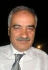 Mustafa Şahin 14