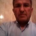 Ahmet Ak