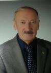Mustafa Doğan Tokat