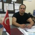 Ömer Gündoğan