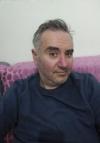 Mehmet Sedat Temelli