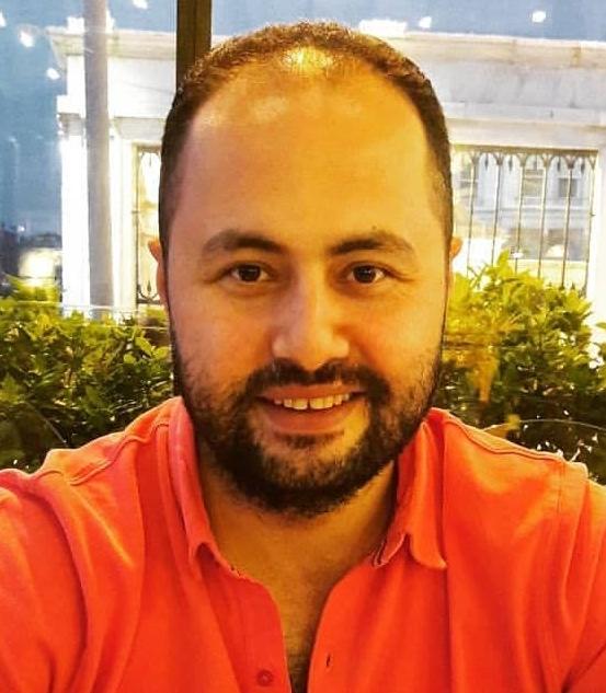 Hasan Semih Başpınar