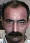 Ercan Cengiz