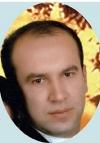 Seçkin Erdoğan