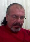 Sami Bağcı
