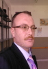 Selim Gül