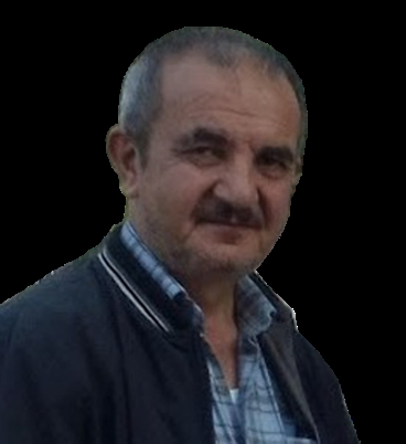 Mehmet Dalkanat