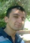 Fatih Erkan