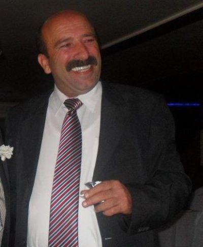 Taner Karataş Ozan Mizani