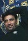 Mehmet Salih Diri