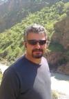 Talat Kılıç