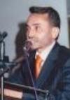 Varol Şahin