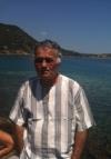 Zeki K.Ergin