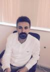 Mir Mehmet Öztürk