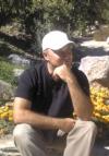 Erol Sahna
