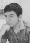 İbrahim Balic