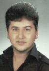 Murat Bayrak