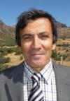Süleyman Özerol
