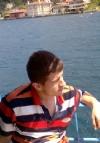 Murat Arğun