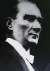 Eda Bayrak