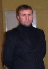 Alaaddin Köse