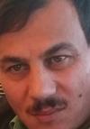 Mehmet Yıldırım Şiirleri