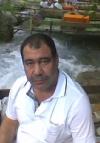 Ali Katrancı