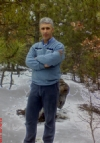 Metin Solak