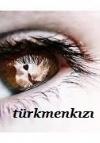 Hatice Türkmen Yurtseven