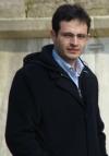 Mustafa Kasım Tınas